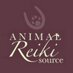Animal Reiki Source links at Animals in Harmony