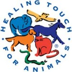 Healing Touch links for Animals in Harmony